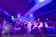 XJam Woche 2 Tag 1 - XJam Resort Belek - So 29.06.2014 - 32