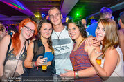 XJam Woche 2 Tag 1 - XJam Resort Belek - So 29.06.2014 - 34