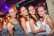 XJam Woche 2 Tag 1 - XJam Resort Belek - So 29.06.2014 - 35