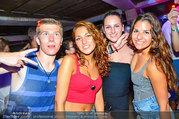 XJam Woche 2 Tag 1 - XJam Resort Belek - So 29.06.2014 - 36