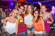 XJam Woche 2 Tag 1 - XJam Resort Belek - So 29.06.2014 - 37