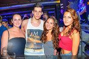 XJam Woche 2 Tag 1 - XJam Resort Belek - So 29.06.2014 - 44