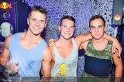 XJam Woche 2 Tag 1 - XJam Resort Belek - So 29.06.2014 - 45