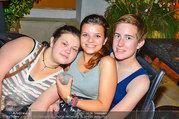 XJam Woche 2 Tag 1 - XJam Resort Belek - So 29.06.2014 - 46