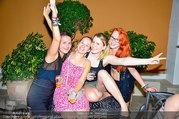 XJam Woche 2 Tag 1 - XJam Resort Belek - So 29.06.2014 - 47