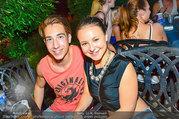 XJam Woche 2 Tag 1 - XJam Resort Belek - So 29.06.2014 - 52