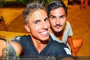 XJam Woche 2 Tag 1 - XJam Resort Belek - So 29.06.2014 - 54