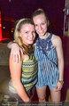 XJam Woche 2 Tag 1 - XJam Resort Belek - So 29.06.2014 - 55