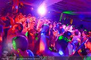 XJam Woche 2 Tag 1 - XJam Resort Belek - So 29.06.2014 - 56
