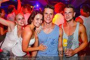 XJam Woche 2 Tag 1 - XJam Resort Belek - So 29.06.2014 - 58