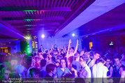 XJam Woche 2 Tag 1 - XJam Resort Belek - So 29.06.2014 - 60