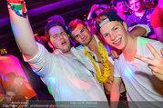 XJam Woche 2 Tag 1 - XJam Resort Belek - So 29.06.2014 - 63