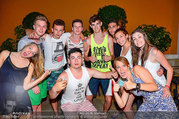 XJam Woche 2 Tag 1 - XJam Resort Belek - So 29.06.2014 - 66
