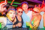 XJam Woche 2 Tag 1 - XJam Resort Belek - So 29.06.2014 - 8