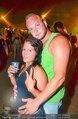 XJam Woche 2 Tag 2 - XJam Resort Belek - Mo 30.06.2014 - 101