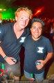 XJam Woche 2 Tag 2 - XJam Resort Belek - Mo 30.06.2014 - 102