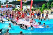 XJam Woche 2 Tag 2 - XJam Resort Belek - Mo 30.06.2014 - 25