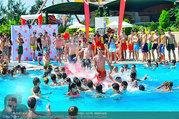 XJam Woche 2 Tag 2 - XJam Resort Belek - Mo 30.06.2014 - 27