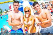 XJam Woche 2 Tag 2 - XJam Resort Belek - Mo 30.06.2014 - 34