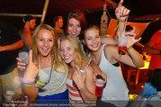 XJam Woche 2 Tag 2 - XJam Resort Belek - Mo 30.06.2014 - 54