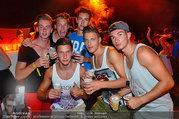 XJam Woche 2 Tag 2 - XJam Resort Belek - Mo 30.06.2014 - 55