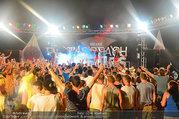 XJam Woche 2 Tag 2 - XJam Resort Belek - Mo 30.06.2014 - 56