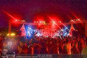 XJam Woche 2 Tag 2 - XJam Resort Belek - Mo 30.06.2014 - 57