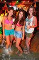 XJam Woche 2 Tag 2 - XJam Resort Belek - Mo 30.06.2014 - 60