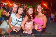 XJam Woche 2 Tag 2 - XJam Resort Belek - Mo 30.06.2014 - 62