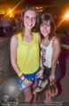 XJam Woche 2 Tag 2 - XJam Resort Belek - Mo 30.06.2014 - 63
