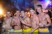 XJam Woche 2 Tag 2 - XJam Resort Belek - Mo 30.06.2014 - 65