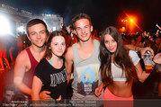 XJam Woche 2 Tag 2 - XJam Resort Belek - Mo 30.06.2014 - 68