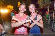 XJam Woche 2 Tag 2 - XJam Resort Belek - Mo 30.06.2014 - 73