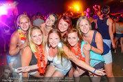 XJam Woche 2 Tag 2 - XJam Resort Belek - Mo 30.06.2014 - 75