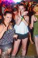 XJam Woche 2 Tag 2 - XJam Resort Belek - Mo 30.06.2014 - 76