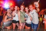 XJam Woche 2 Tag 2 - XJam Resort Belek - Mo 30.06.2014 - 77