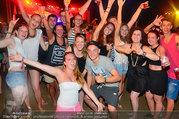 XJam Woche 2 Tag 2 - XJam Resort Belek - Mo 30.06.2014 - 80