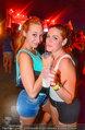 XJam Woche 2 Tag 2 - XJam Resort Belek - Mo 30.06.2014 - 82