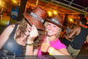 XJam Woche 2 Tag 2 - XJam Resort Belek - Mo 30.06.2014 - 86
