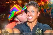 XJam Woche 2 Tag 2 - XJam Resort Belek - Mo 30.06.2014 - 88