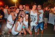 XJam Woche 2 Tag 2 - XJam Resort Belek - Mo 30.06.2014 - 90