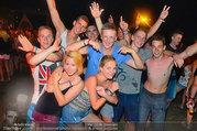 XJam Woche 2 Tag 2 - XJam Resort Belek - Mo 30.06.2014 - 95