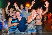 XJam Woche 2 Tag 2 - XJam Resort Belek - Mo 30.06.2014 - 96