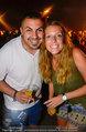 XJam Woche 2 Tag 2 - XJam Resort Belek - Mo 30.06.2014 - 98