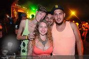 XJam Woche 2 Tag 2 - XJam Resort Belek - Mo 30.06.2014 - 99