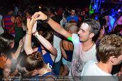 XJam Woche 2 Tag 3 - XJam Resort Belek - Di 01.07.2014 - 83