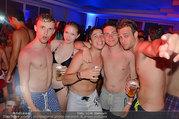 XJam Woche 2 Tag 4 - XJam Resort Belek - Mi 02.07.2014 - 102