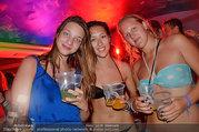 XJam Woche 2 Tag 4 - XJam Resort Belek - Mi 02.07.2014 - 103
