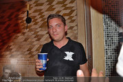 XJam Woche 2 Tag 4 - XJam Resort Belek - Mi 02.07.2014 - 108