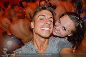 XJam Woche 2 Tag 4 - XJam Resort Belek - Mi 02.07.2014 - 110